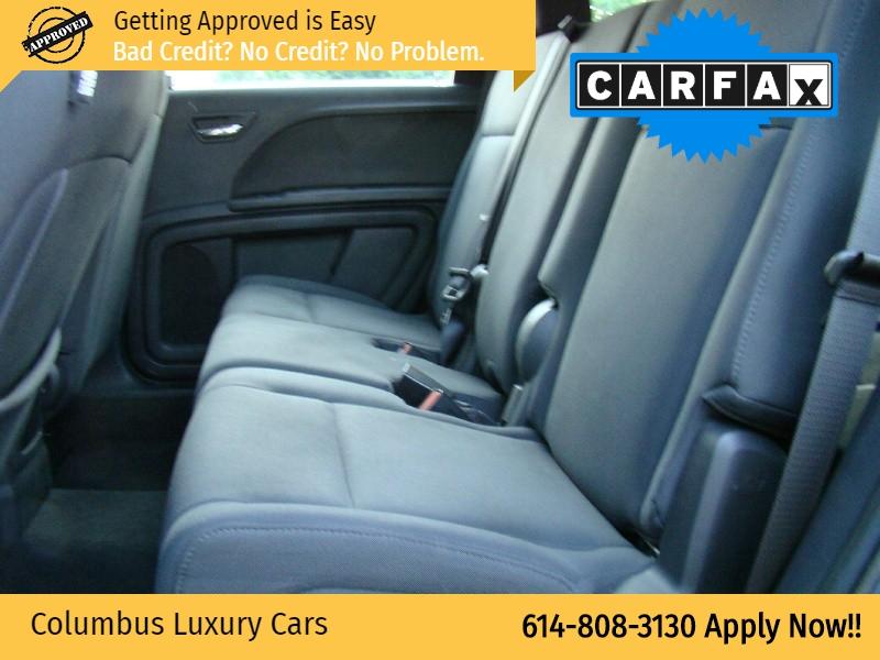 Dodge Journey 2010 price $8,995