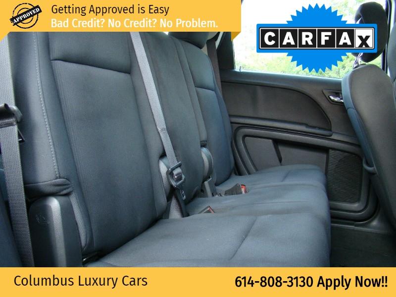 Dodge Journey 2010 price $6,593