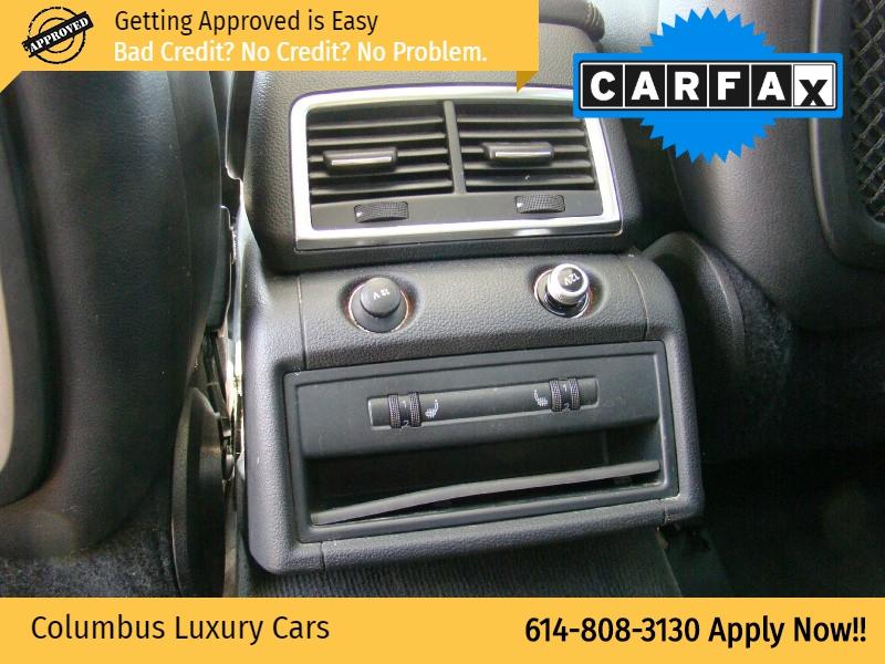 Audi Q7 2009 price $13,995