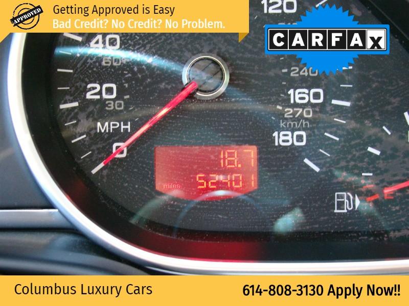 Audi Q7 2011 price $18,595