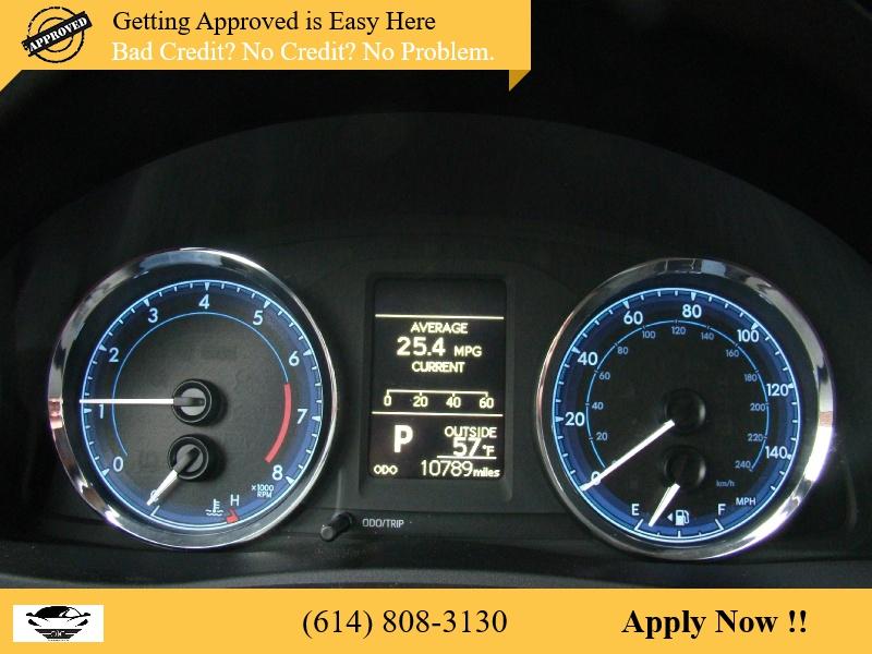 Toyota Corolla 2019 price $15,513