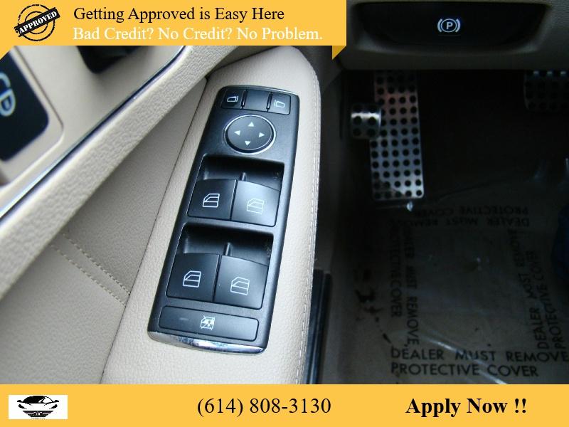 Mercedes-Benz E-Class 2010 price