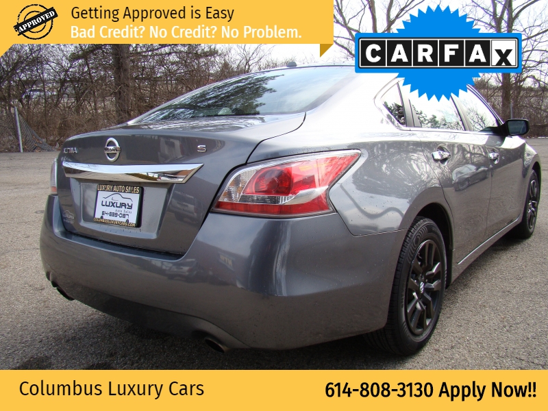 Nissan Altima 2015 price $795 Down