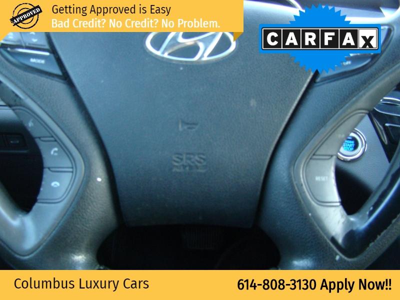 Hyundai Sonata 2012 price $8,995