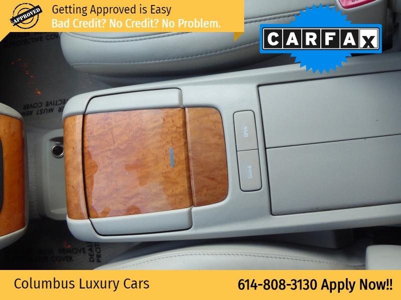 Lexus RX 330 2006 price $5,995