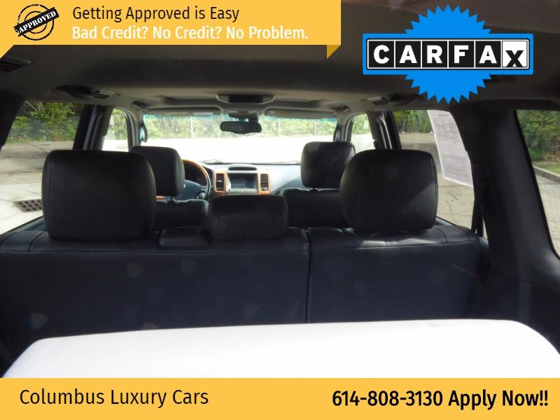 Lexus GX 470 2004 price $7,995