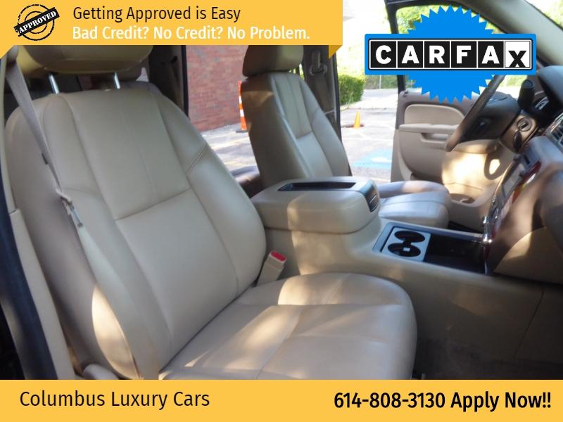 Chevrolet Tahoe 2013 price $15,995