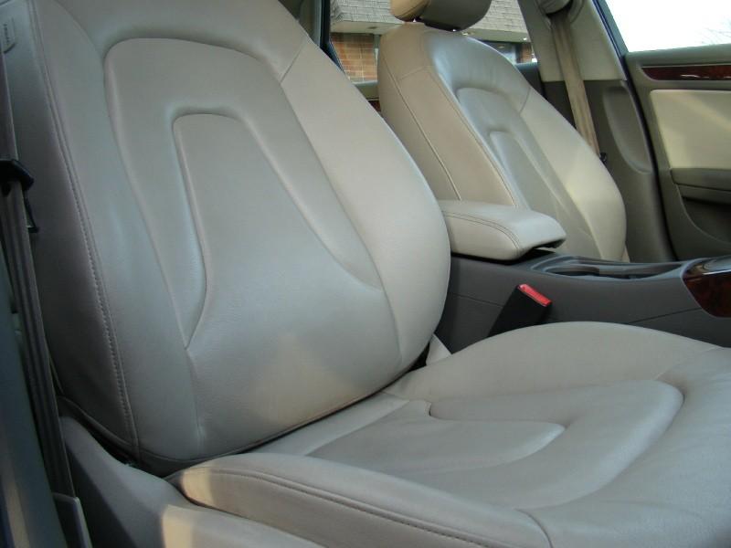 Audi A4 2010 price $699 Down