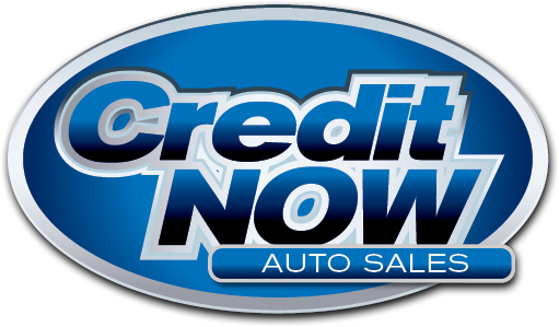 Credit Now Auto Inc.