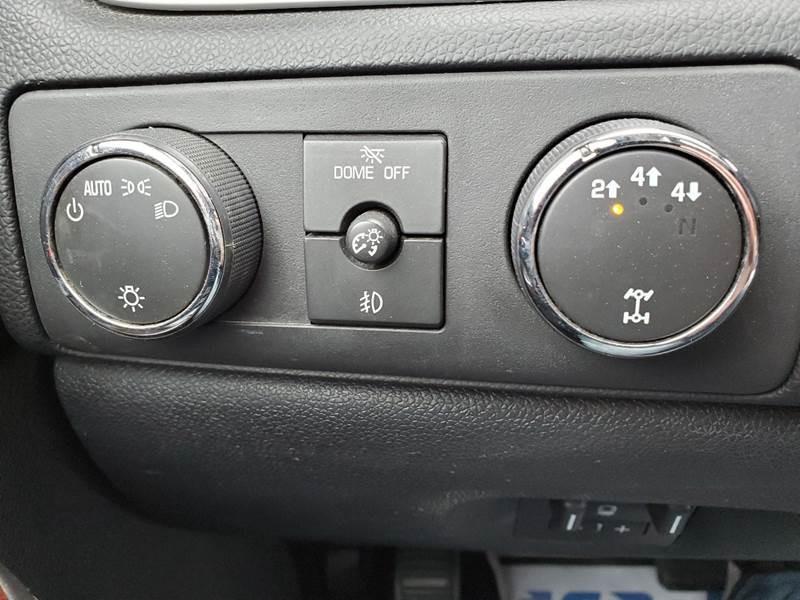 GMC Sierra 2500HD 2011 price $28,995