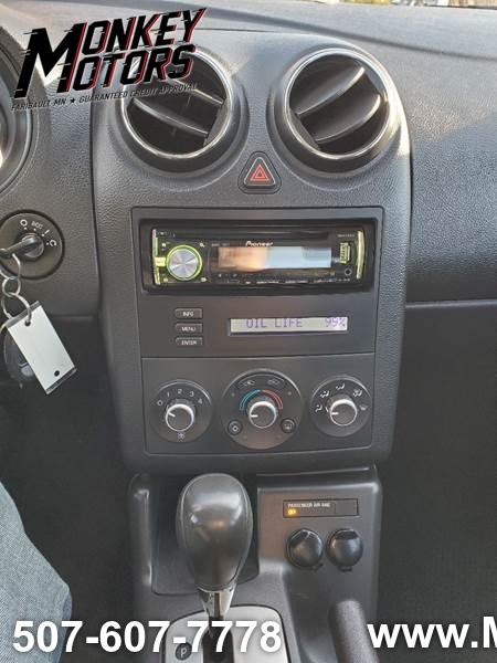Pontiac G6 2006 price $2,995