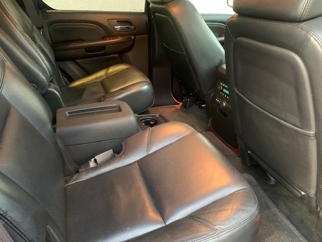 Cadillac Escalade 2008 price 11,111