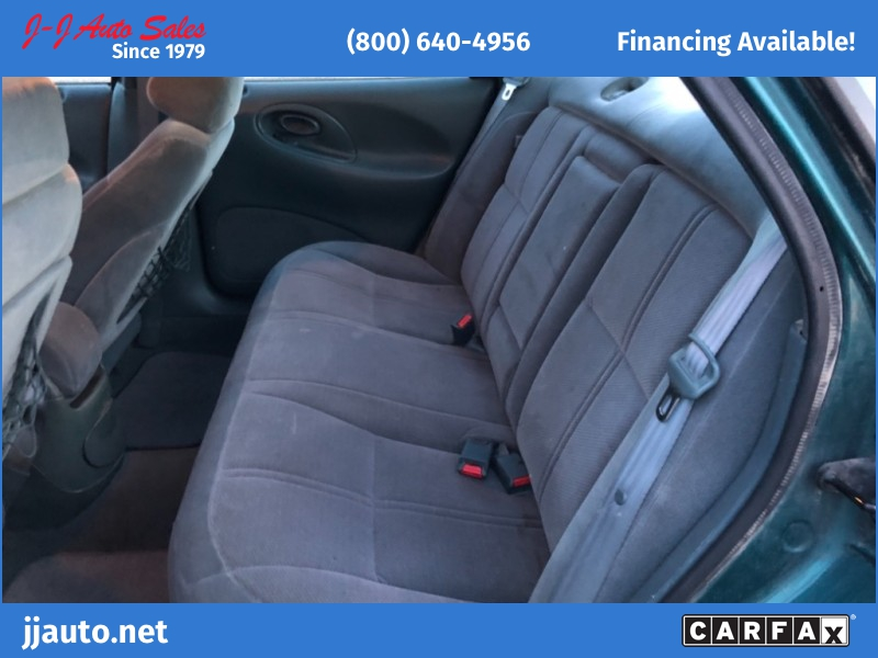 Ford Taurus 1996 price $1,095