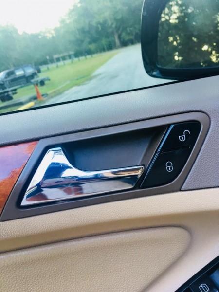 Mercedes-Benz GL-Class 2008 price $9,995