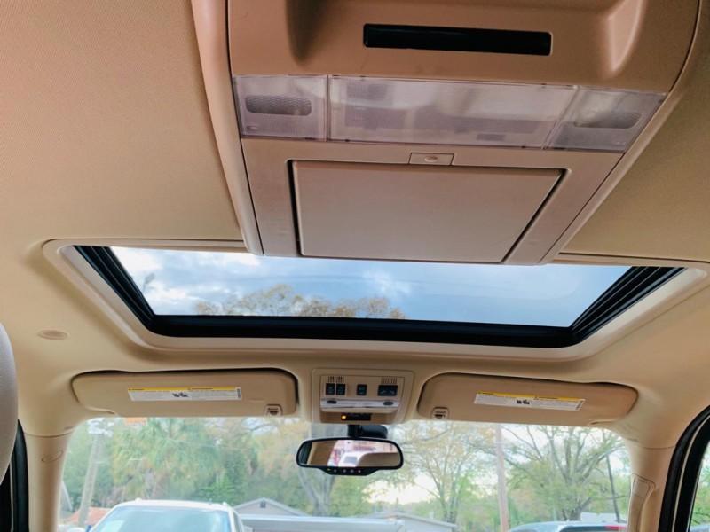 Chevrolet Suburban 2009 price $13,999