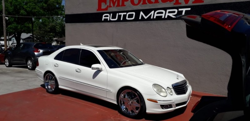 Mercedes-Benz Other 2008 price $7,988