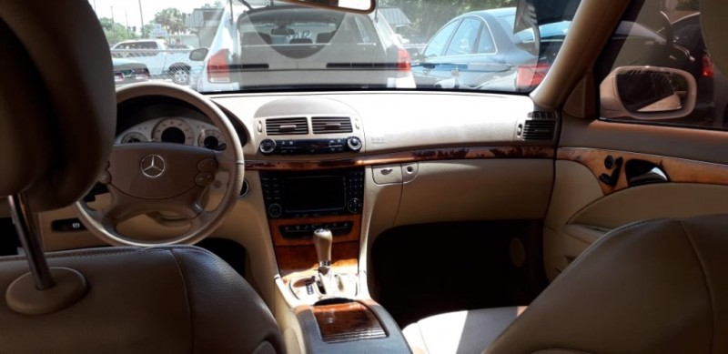 Mercedes-Benz Other 2008 price $6,995