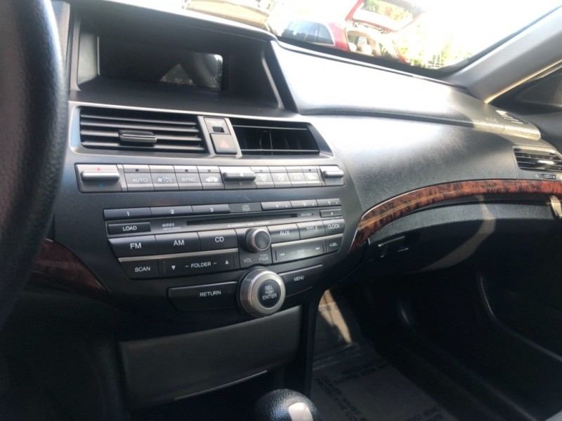 Honda Accord Crosstour 2010 price $7,999