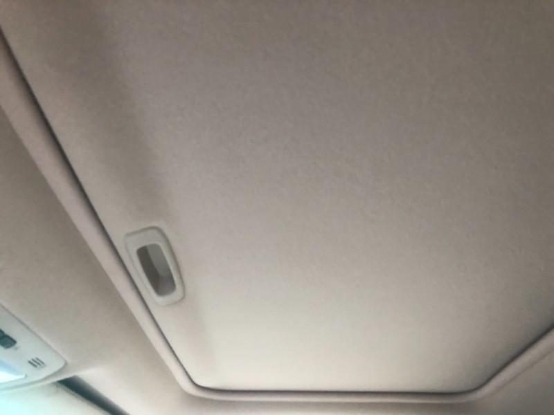 Lexus RX 350 2008 price $9,999