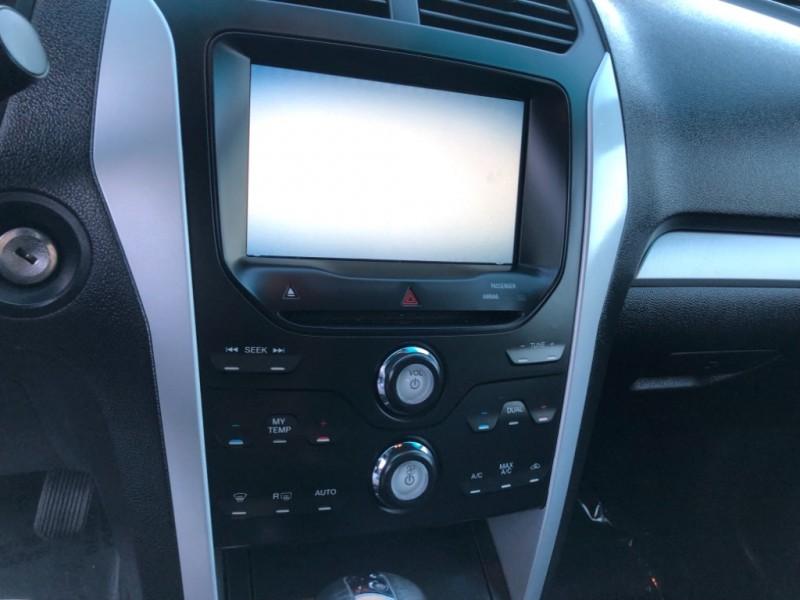 Infiniti M35 2009 price $7,249