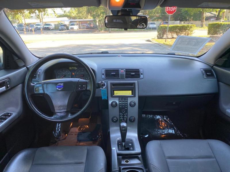 Volvo S40 2007 price $3,999