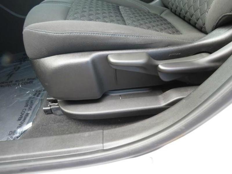 Chevrolet Blazer 2019 price $30,995