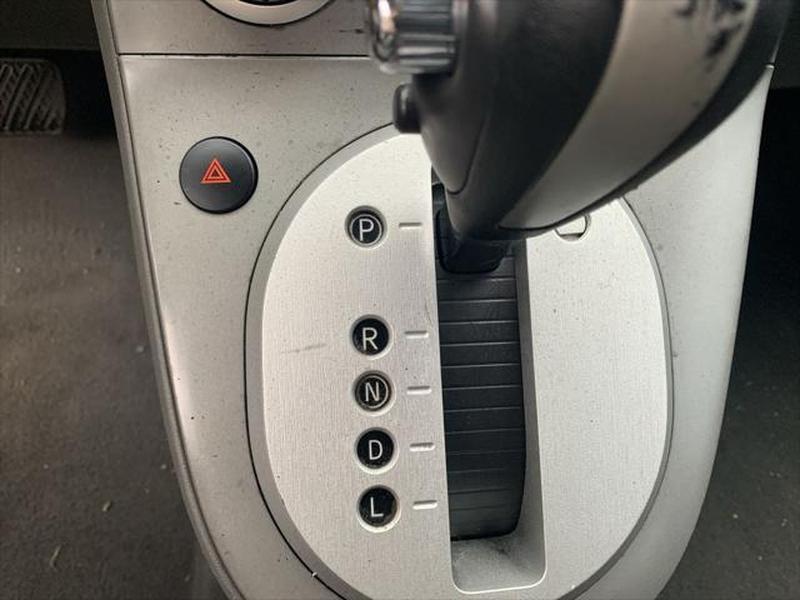 Nissan Sentra 2008 price