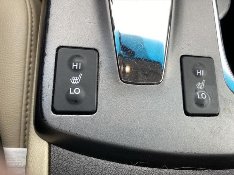 Acura Rdx 2013 price $14,200