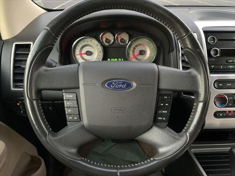 Ford Edge 2008 price $7,999
