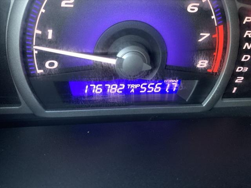 Honda Civic Sdn 2006 price $4,999