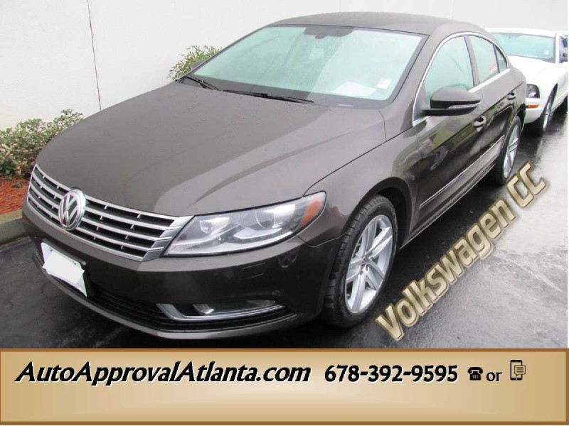 Volkswagen CC 2013 price Call For Pricing