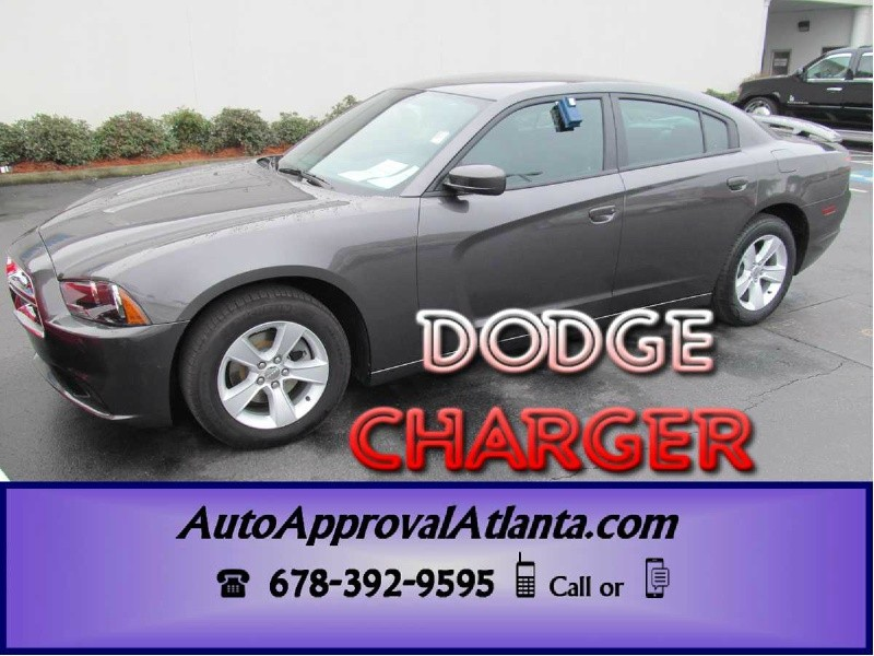 Dodge Charger SE Spoiler 2014 price Call For Pricing