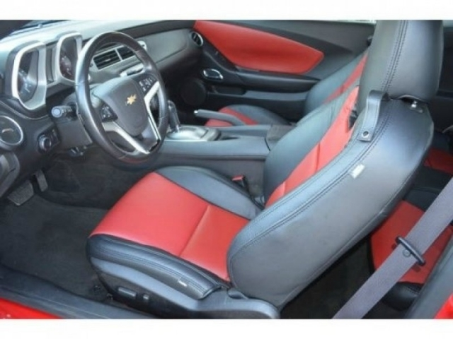 2013 chevrolet camaro rs 1lt leather moonroof wheels buy here pay here auto approval atlanta. Black Bedroom Furniture Sets. Home Design Ideas
