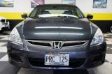 Honda Accord Sedan 2007