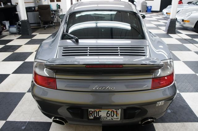 Porsche 911 Carrera 2002 price Call for Pricing.