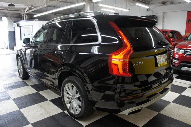 Volvo XC90 2016 price $36,900
