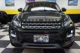 Land Rover Range Rover Evoque 2013