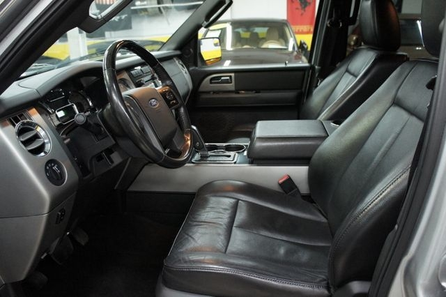 Ford Expedition 2013 price $18,980