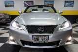 Lexus IS 250C 2014