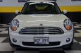 MINI Cooper Countryman 2011