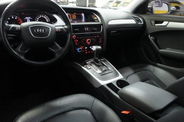 Audi A4 2015 price $17,876