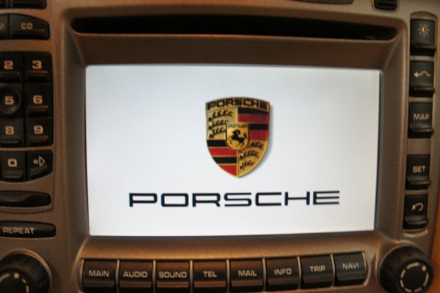 Porsche 911 2006 price Call for Pricing.