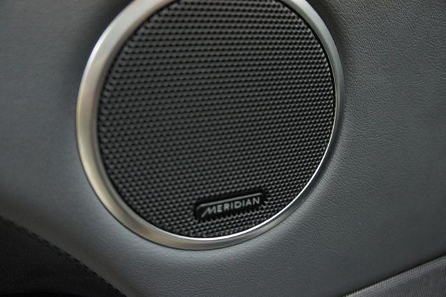 Land Rover Range Rover Sport 2015 price $48,900