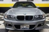 BMW M3 2006