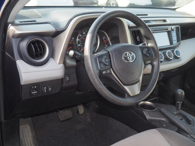 Toyota RAV4 2015 price $1,000 Down
