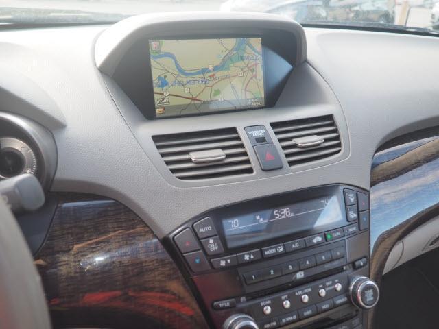 Acura MDX 2010 price $13,097