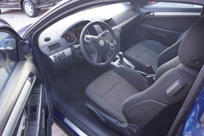Saturn Astra 2008 price $4,999