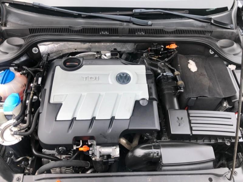 Volkswagen Jetta Sedan 2013 price $8,650