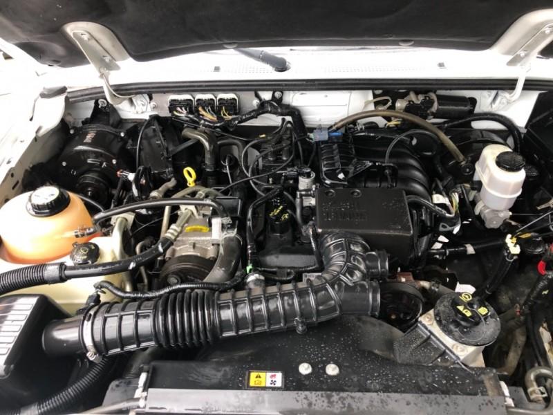 Mazda B-Series 2WD Truck 2007 price $7,750