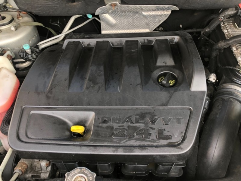 Jeep Compass 2013 price $8,500